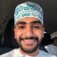 Nasser Saif