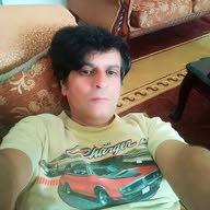 محمد حنايشه