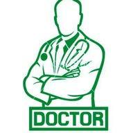 Dr.mutasim