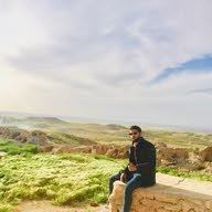 Akrm Aboghalia