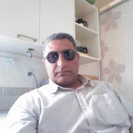 ابو عز
