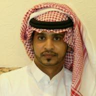 سليمان محمد