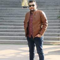 Moaaz Mahmoud