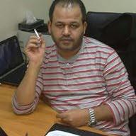 Raed Abu-Libdeh