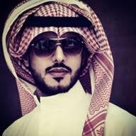 احمد الحمد