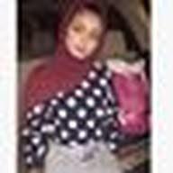 Fatima M. Razak