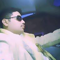 عبدالله الضاوي