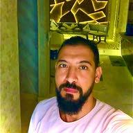 احمد صقر