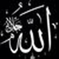 Sufyan Bilal