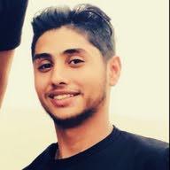 Ahmaad Moughrabi