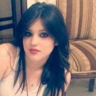 سمية بنت سعود اﻷركاني
