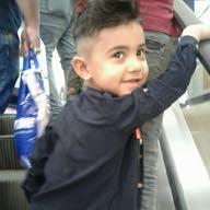احمد عدنان