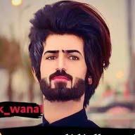 Ma Mohamed