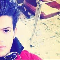 Hussein Basem