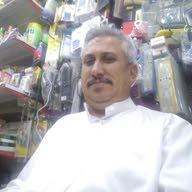 عبدالله العيسى