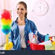 البيت الحديث للتنظيفات ومكافحة الحشرات