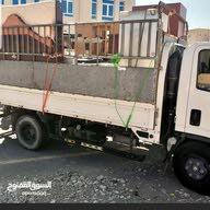 شركات أحمد نقل أغراض بيت نجار عمال شحن