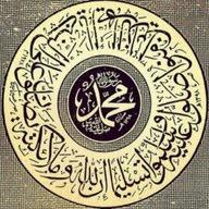 محمدأبوخالد