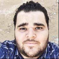 احمد الحمروني احمد