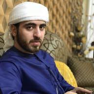 Abu Jamil