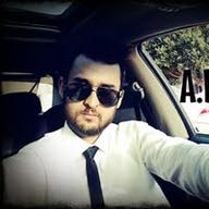Baset Alnajh