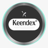 keendex International