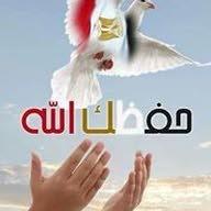 جابر ابوالمجد