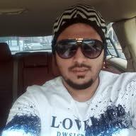 محمد توصيل مشاوير داخل الرياض