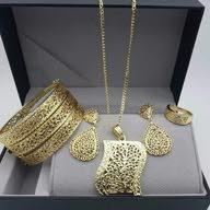 member160046014486 Marwa bijoux