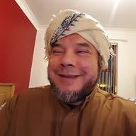 Mahmood Attieh