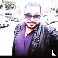 hesham Elgazzar