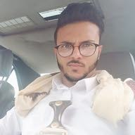 Mohammed Fisal