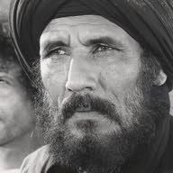 libya 2020