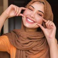 Marwa Saad Elmsry