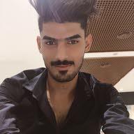 محمد عبدالكريم