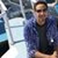 Mohaned Omar