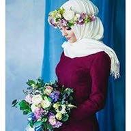 Tasneem Maqableh