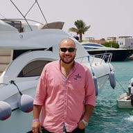 Ayman Elmasry