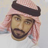 عبدالله الحمادي
