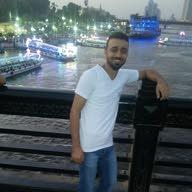 Mosaad