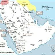 المهاجر اليمن