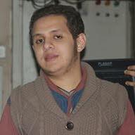 Abdo Nasser