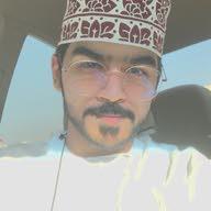 Abdulrahim Albalushi