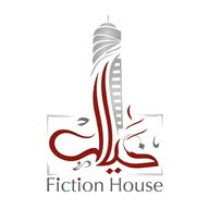 Fiction House bh