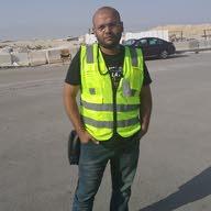 Mahmoud Abo Moemn