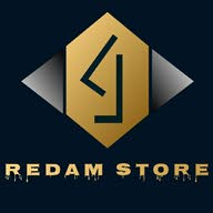 Redam store