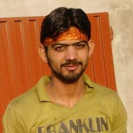 Aamir Sulahry