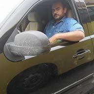 احمد عماره