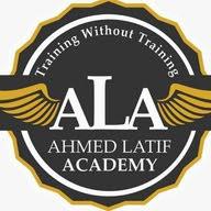 ALA Academy