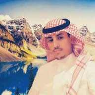 Abdallah AlQahizi